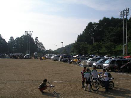 yasakaofumi 004