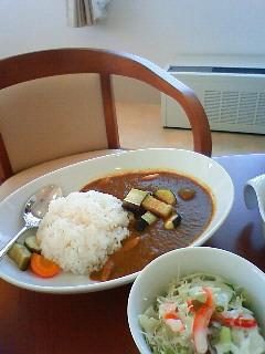 ふくしレストラン/1