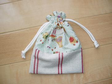 bag2.jpg