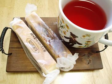チーズケーキ+ひとりcafe+