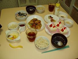 okuizome3.jpg