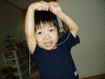 shiki4.jpg