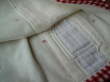 スカート70~80④