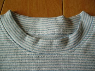 マリンなTシャツ③
