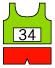 34 世羅(広島)