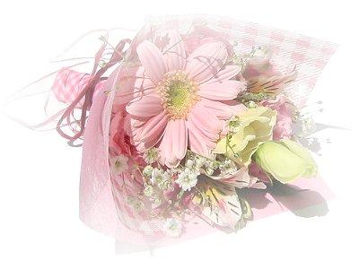 flower400_41_2.jpg