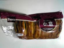 デニッシュ小倉(PASCO)
