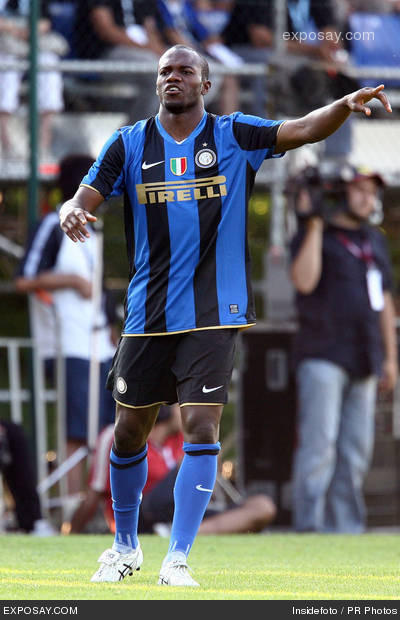 david-suazo-2008-soccer-inter-vs-bari-estero-friendly-match-july-27-2008-wVBks3.jpg