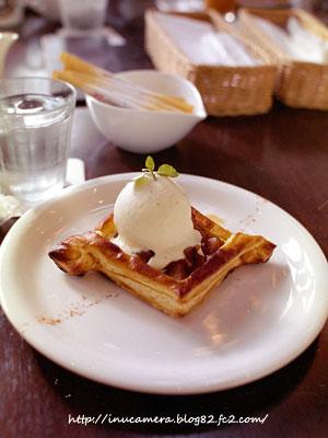 cafe_86_5.jpg