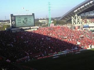 reds2.jpg