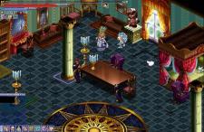 ロゼッタの秘密の部屋②