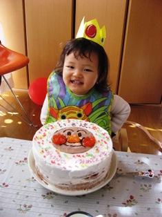 birthday1_1722.jpg