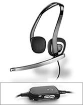 audio330