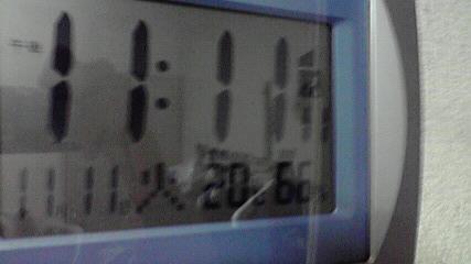 11-11_111111.jpg