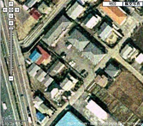 googlemap-01.jpg