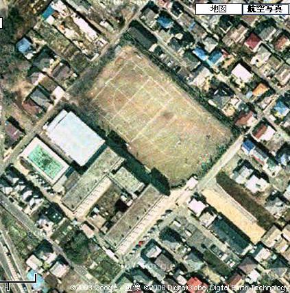 googlemap-02.jpg