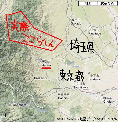 googlemap-03.png