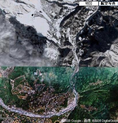 googlemap-04.png
