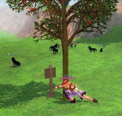 mabi_tree.jpg