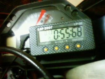 20091215203403