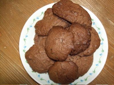 いつきクッキー