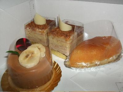 3:5ケーキ2