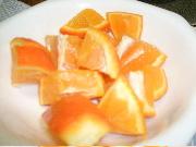 5:3オレンジ