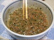 6:3納豆