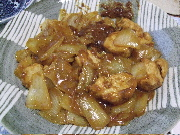 6:12鶏カレー