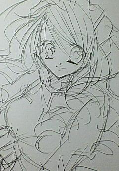 yuri062008.jpg