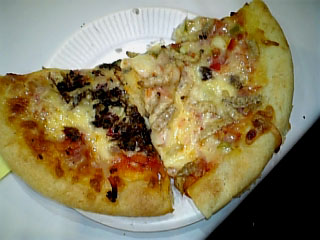 musipizza.jpg