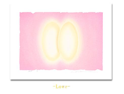 love_20071016002643.jpg