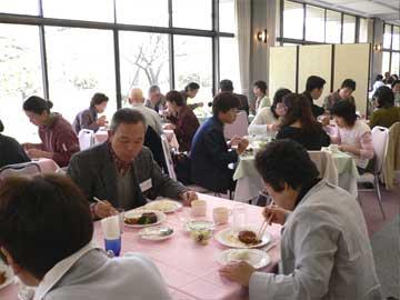 kensei-lunch.jpg