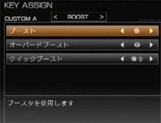 ac4_004