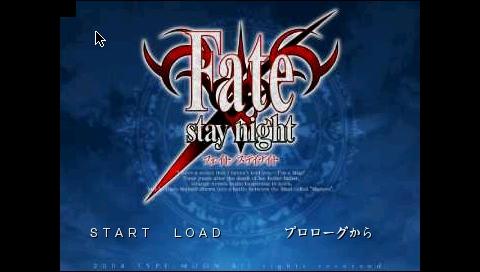 fate30