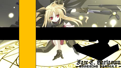 fate_bal
