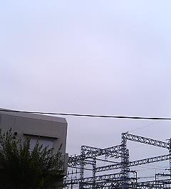 20060801091209
