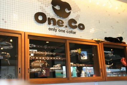 one.co