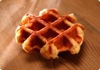 wafflesweets2