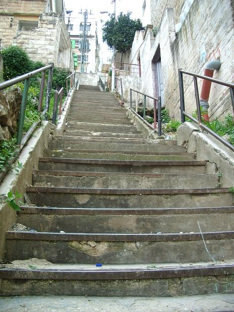 nablus2_1.jpg