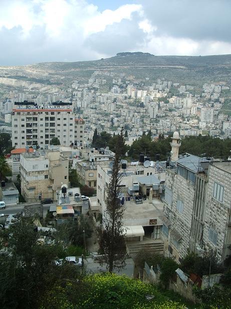 nablus2_2.jpg