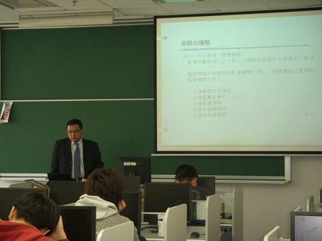 091204hirakawa.jpg