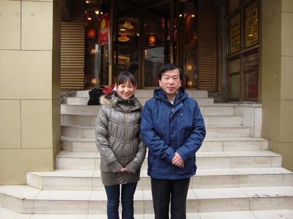 浅井san和白老#24072;
