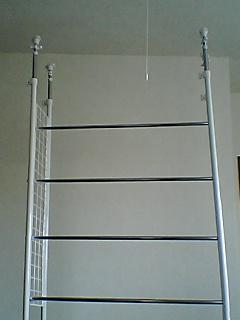 20060325160016