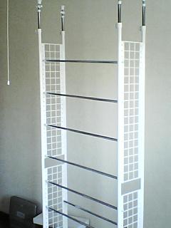 200603251600162
