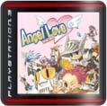 AngelLoveOnline