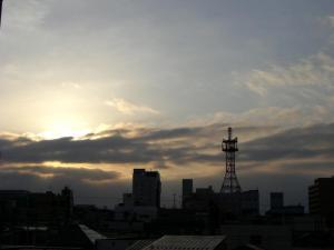 2008415-6.jpg
