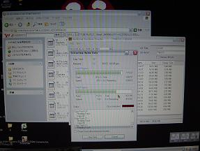 DSC01751.jpg