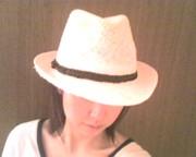 画像-0037