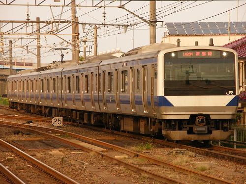 train photo (3)